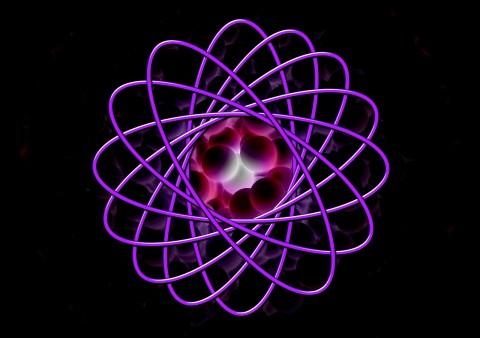 Rétro-causalité : quand la physique Quantique rejoint la spiritualité