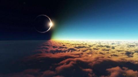 La nouvelle Lune et l'éclipse solaire du 1er Septembre 2016: Découvrez ce que cela peut signifier pour vous