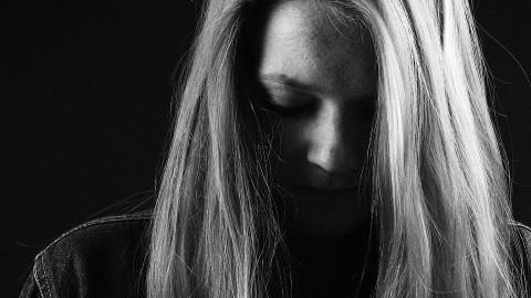 5 techniques simples pour sortir de sa mauvaise humeur en moins de 5 minutes
