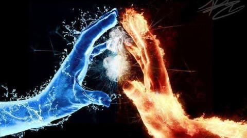La science confirme que les gens absorbent l'énergie des autres