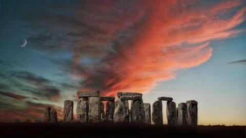 L'équinoxe de la transition Vierge/ Balance: préparez-vous à un gros changement énergétique le 22 septembre 2016