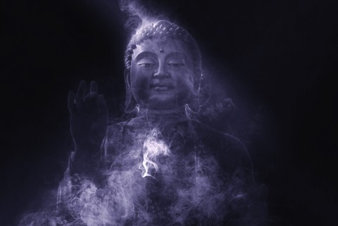 Une étude démontre que la méditation crée un réseau distinct de gènes (anti-âge) & améliore l'état de santé des cellules