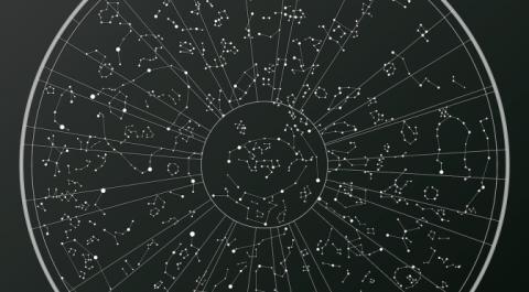 Votre signe astrologique s'est décalé : La NASA a actualisé les signes pour la première fois depuis 2000 ans.