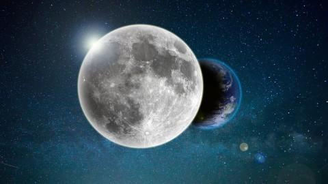 Un changement majeur aura lieu le 30 Octobre 2016: Une Nouvelle Lune en Scorpion
