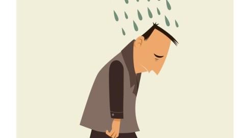 22 choses que les gens souffrant d'anxiété veulent que leurs amis sachent