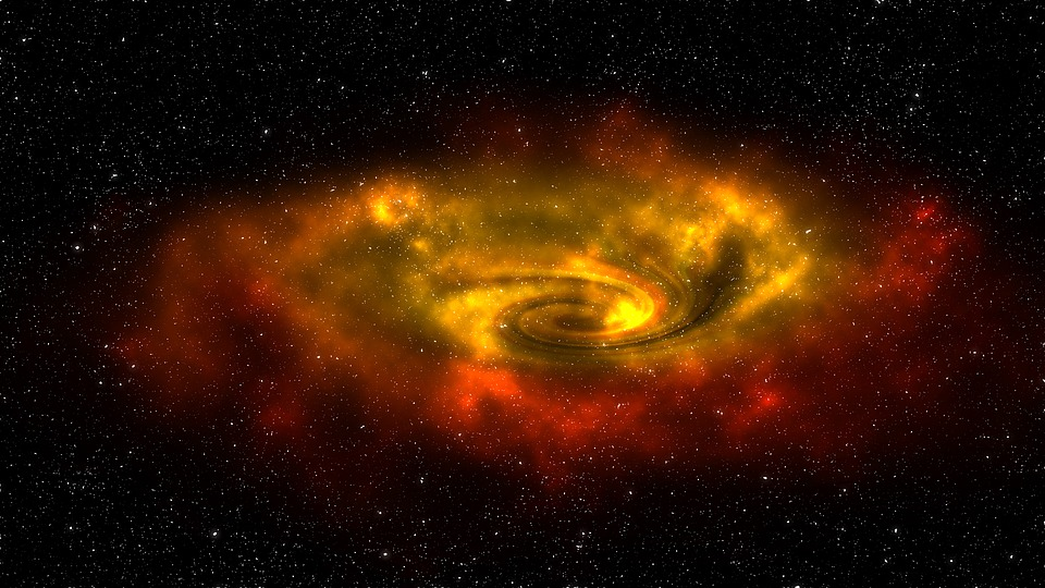 galaxy-1479279_960_720.jpg