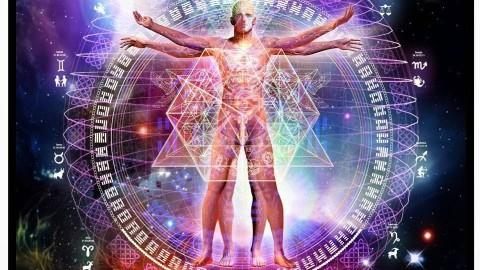 Les différents types d'incarnations humaine