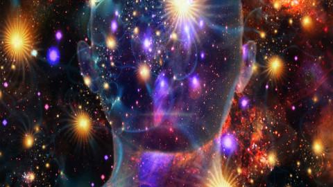 La Multi-Dimensionnalité et ses implications dans notre travail d'évolution