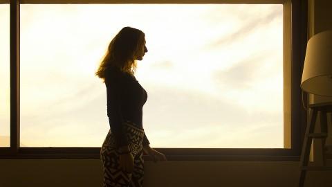 Les 9 habitudes du matin pour accéder au succès et avoir la santé