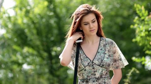 11 astuces simples pour prendre soin de soi et soulager le stress