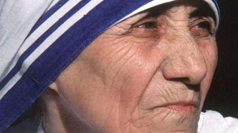 La spiritualité indienne aurait-elle pu aider Mère Teresa ?