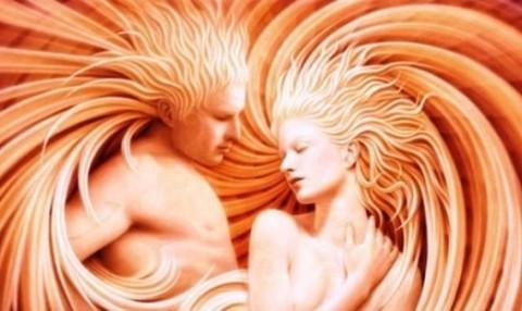 Le Tantra, la sexualité et l'extase