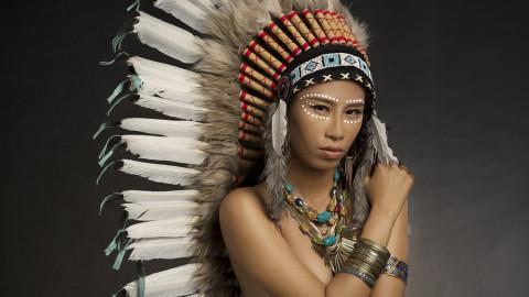Selon une légende amérindienne, voici où va votre âme quand vous rêvez