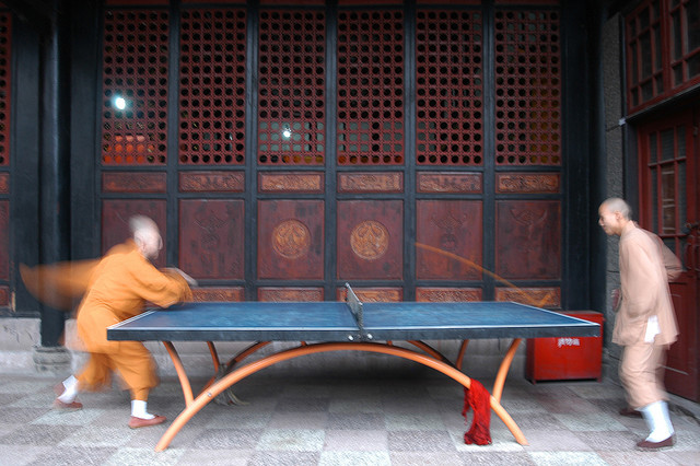 moines-tennis-table_2.jpg