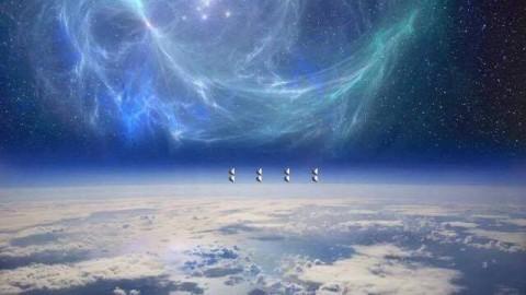 11:11 Le Portail Stellaire est Ouvert…
