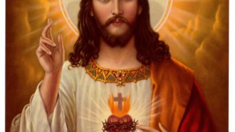 Jésus, transmis par John Smallman  14 octobre 2016