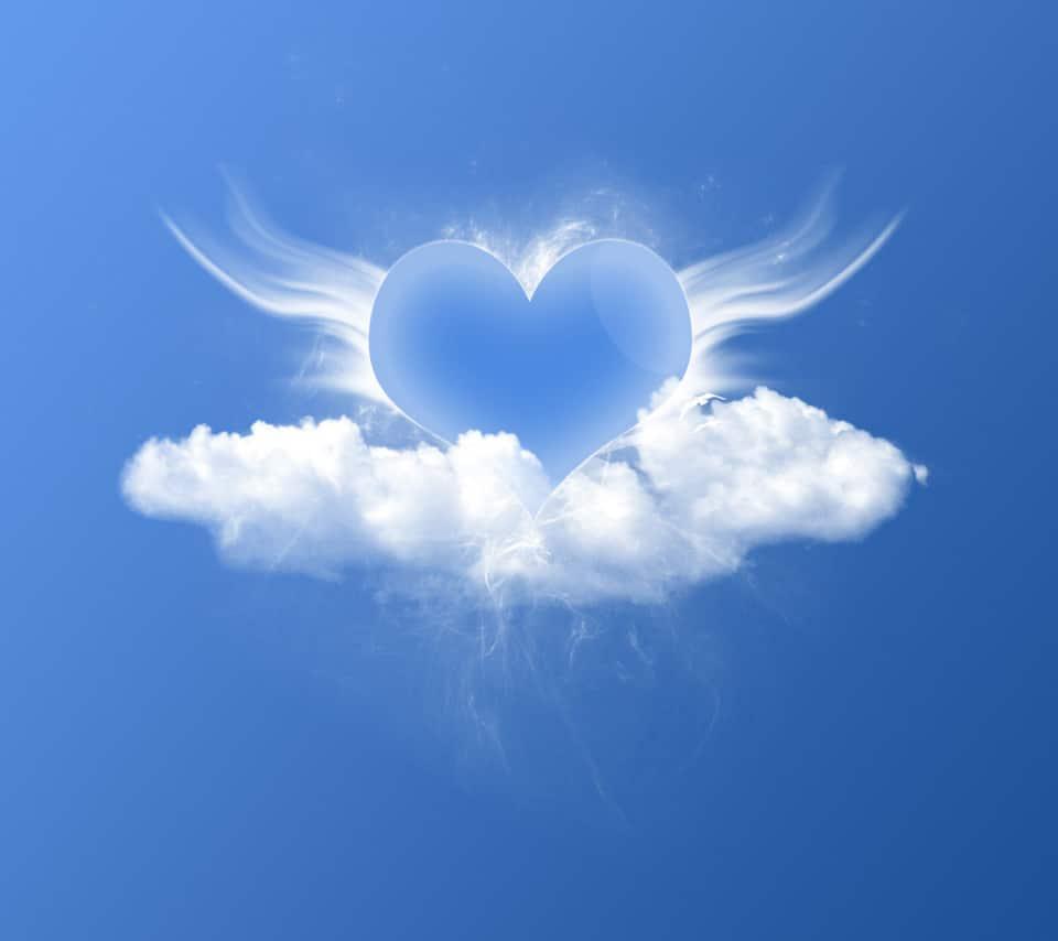 coeur-ailes-nuage.jpg