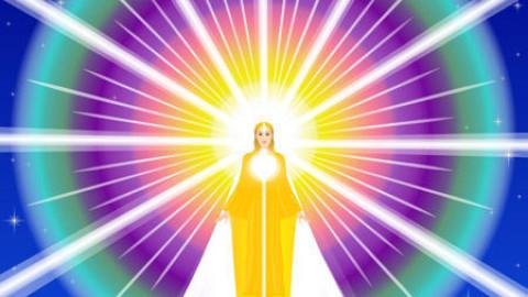 Explication des 7 Corps et de la présence Divine Je Suis