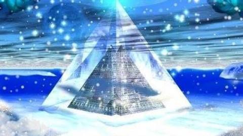 Soins collectifs du Cristal Atlante