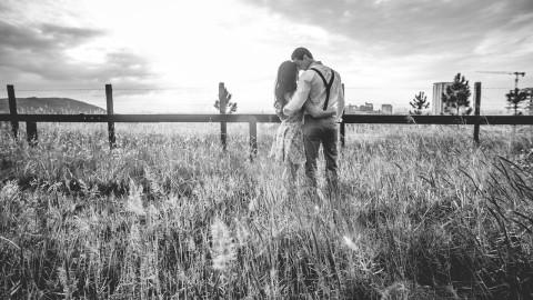 23 choses pas très romantiques qui indiquent que vous avez trouvé votre âme sœur
