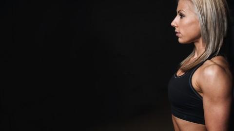 10 semaines de séances d'entraînement à faire chez soi sans aller à la salle de gym