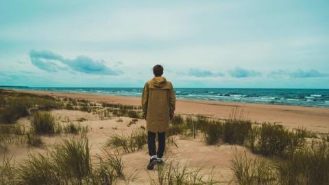 5 raisons pour lesquelles on se trompe systématiquement de partenaire