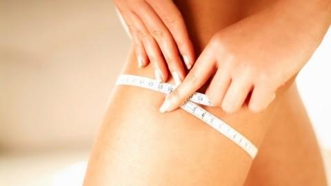 Quelques conseils pour perdre la graisse à l'intérieur des cuisses chez soi