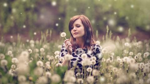 10 stratégies à adopter pendant 10 jours pour prendre soin de vous