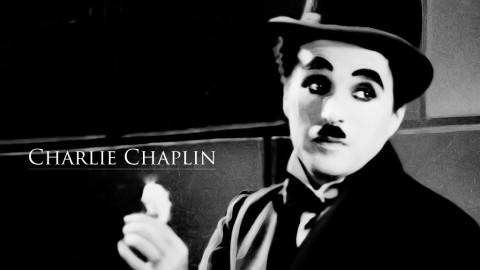 L'incroyable poème de Charlie Chaplin sur l'amour de soi dont vous n'avez probablement jamais entendu parler