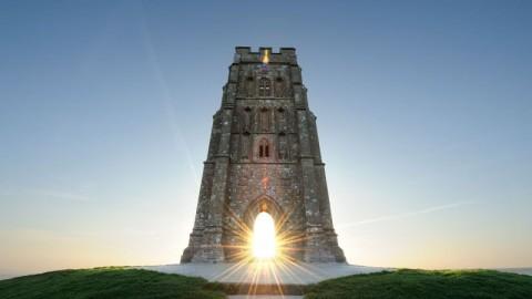 22 Destinations spirituelles et métaphysiques que vous devriez visiter