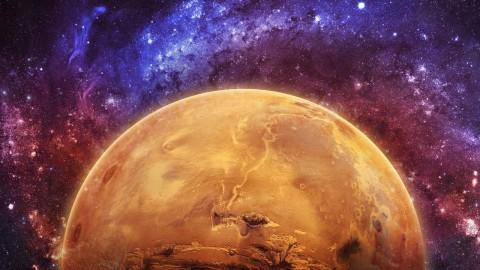Rétrogradation de Vénus le 4 mars 2017: c'est le bon moment pour apprécier les bonnes choses