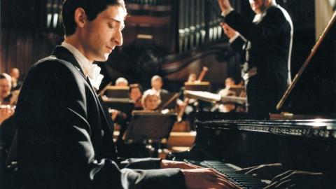 La science affirme que le cerveau des pianistes est différent des autres personnes