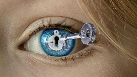 Six fois par minute pendant cinq minutes : la clé du bien-être