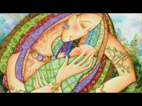 Méditation de guérison de notre enfant intérieur