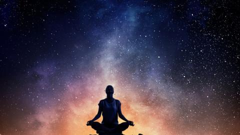 6 caractéristiques d'une personne mature spirituellement