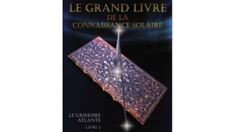 La transmission Séraphinique Solaire.