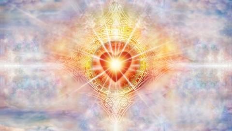 Rayonnez la Lumière et l'Amour !
