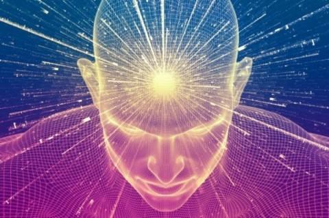 La révolution de l'esprit. (documentaire)