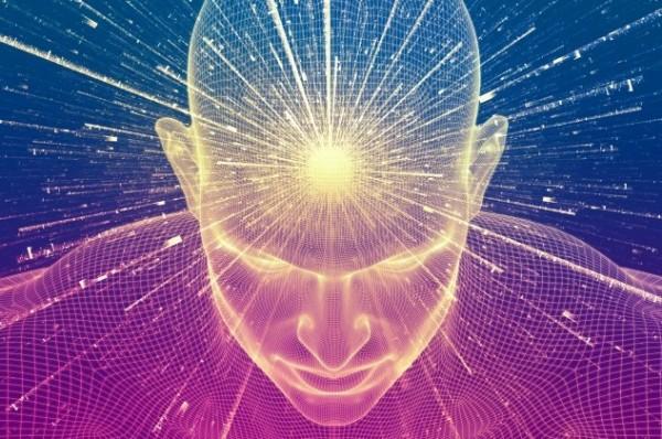 power-of-the-mind-1-e1488784676186.jpg