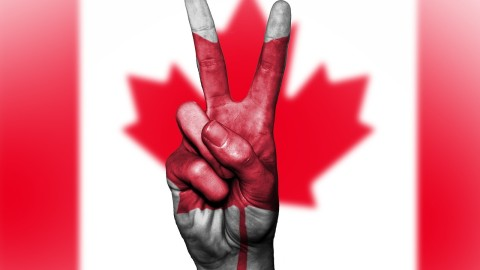 Le Canada remporte la première place du pays offrant la meilleure qualité de vie
