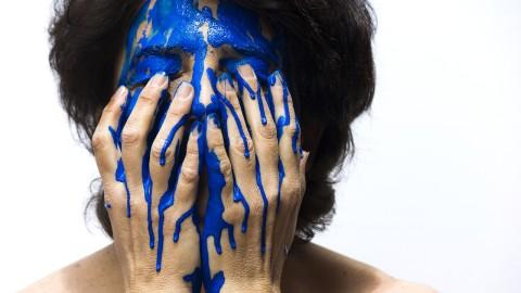 10 mauvaises habitudes qui sapent votre énergie et comment les perdre