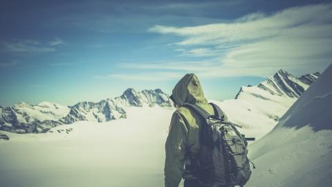 Le voyage spirituel qui a bouleversé ma vie
