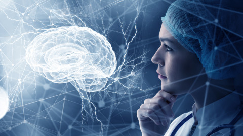 Esprit et matière : Du quantique plein la tête