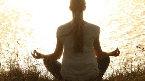 8 semaines pour améliorer votre cerveau grâce à la méditation