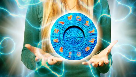 Pour les sceptiques de l'astrologie: voici l'horoscope le plus authentique que vous n'ayez jamais lu