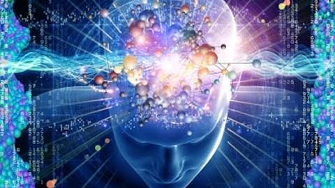 Soin de purification du mental et de débranchement de la matrice involutive