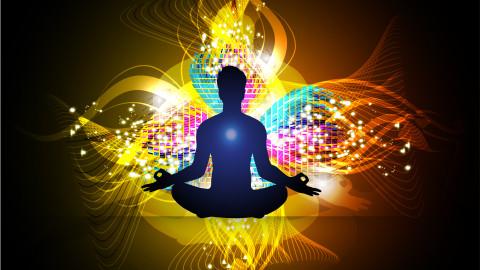 Trouvez votre paix intérieure avec cette méditation hilarante guidée par un langage grivois