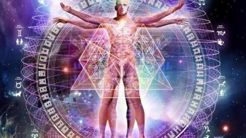 Temple de DIEU: la matrice du nouveau corps