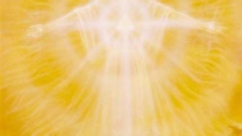 La Cinquième Dimension – Le Plan de Lumière