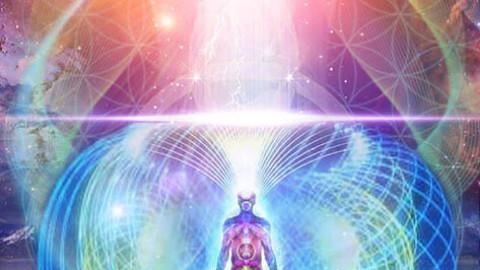 Les 4 éléments et l'ascension